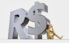 Curso de finanças pessoais gratuito online