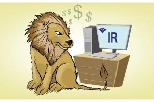 Como evitar a malha fina da Receita Federal