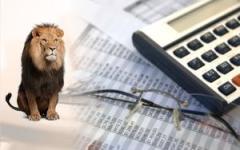 Como declarar bens e valores no Imposto de Renda