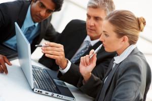10 mandamentos da educação financeira