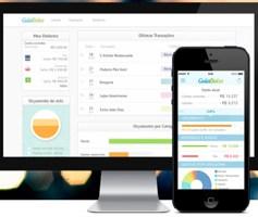 GuiaBolso – Seu gerenciador financeiro gratuito no smartphone