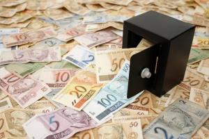 Tesouro Direto – Melhor aplicação para ter uma reserva de emergência