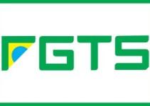 Como saber o saldo do FGTS pela internet