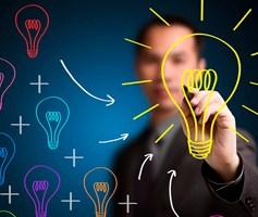 Você sabe o que é empreendedorismo?