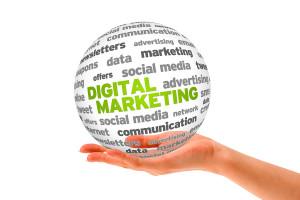 O que é marketing digital e como ganhar dinheiro com ele?