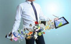Dicas para o microempreendedor individual
