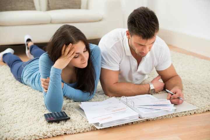 Planejamento financeiro pessoal, você sabe o que é?