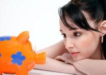 Conheça um método simples para equilibrar suas finanças pessoais