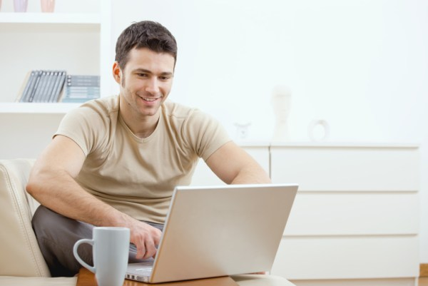 Qual a Melhor Forma para Ganhar Dinheiro na Internet