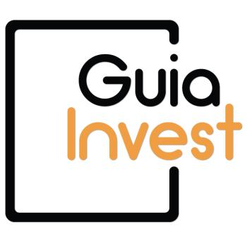 GuiaInvest PRO 2.0: Análise Completa da Ferramenta