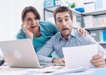 Dicas para evitar dor de cabeça com gastos de fim de ano