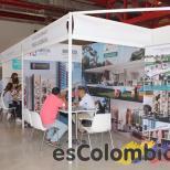 IIIFeriaServiciosparacolombianos (11)