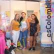 IIIFeriaServiciosparacolombianos (61)