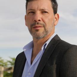 Álvaro Hernández