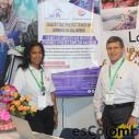 IV Feria de Servicios para Colombianos 13
