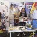 IV Feria de Servicios para Colombianos 16