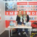 IV Feria de Servicios para Colombianos en España 15