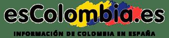 Periódico Colombia en España