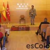 Encuentro03