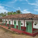 007CaldasAguadas05