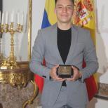 AndrésFelipeLópez