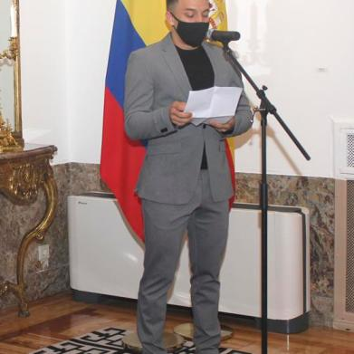 AndrésFelipeLópez3