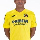 CarlosBacca