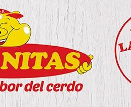CarnitasLogo