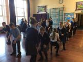 dance-2-copy