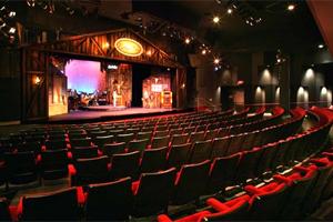 Welk Theater