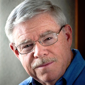 Escondido outdoor writer Ernie Cowan is guest speaker at April's confab.