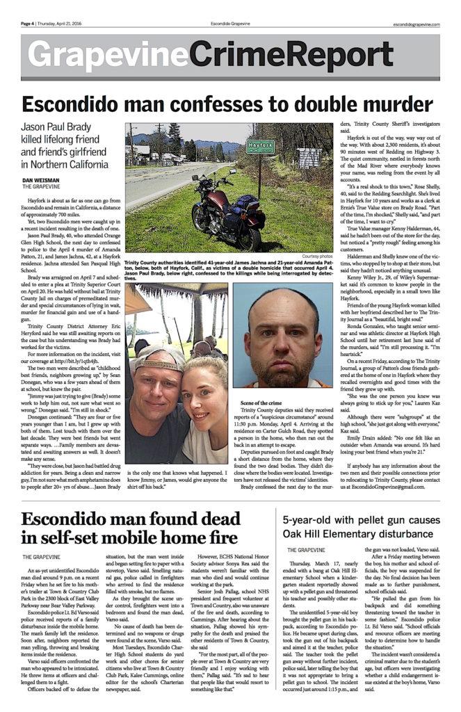 April 21 PAGE 4