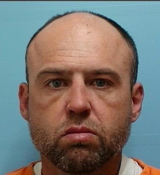 confessed killer Jason Paul Brady of Escondido.