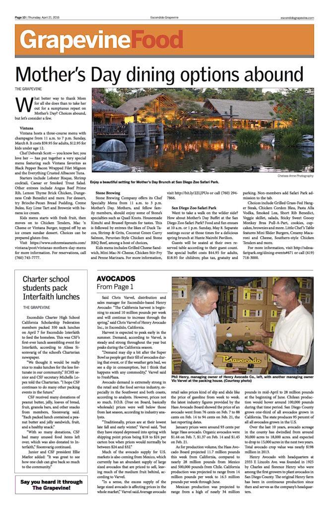 April 21 PAGE 10