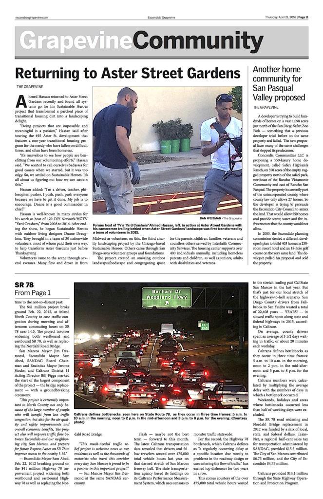 April 21 PAGE 11