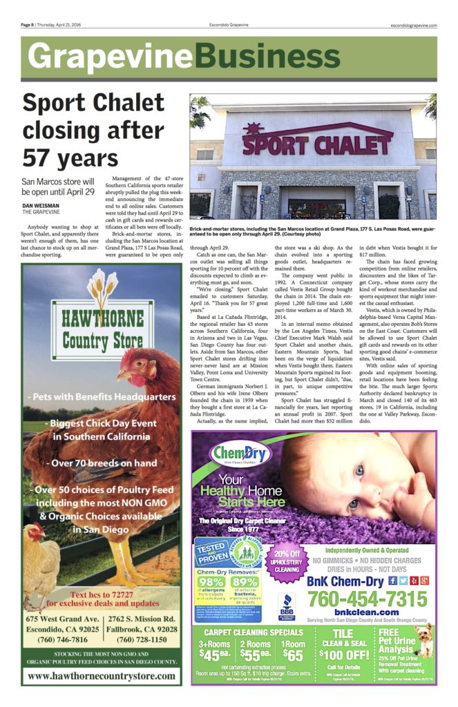 April 21 PAGE 8