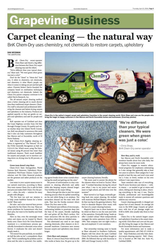 April 21 PAGE 9