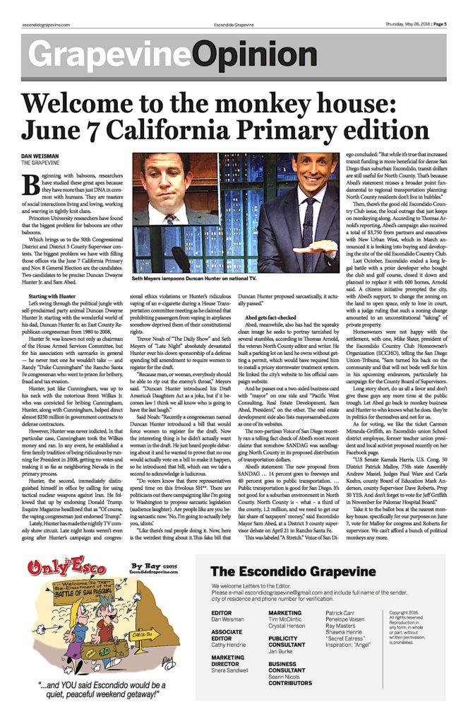 May 26 PAGE 5