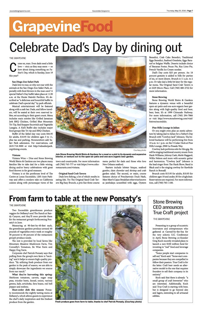 May 26 PAGE 7