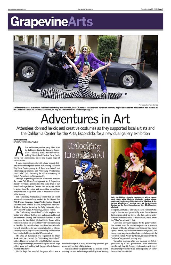 May 26 PAGE 9