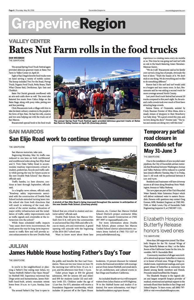 May 26 PAGE 6