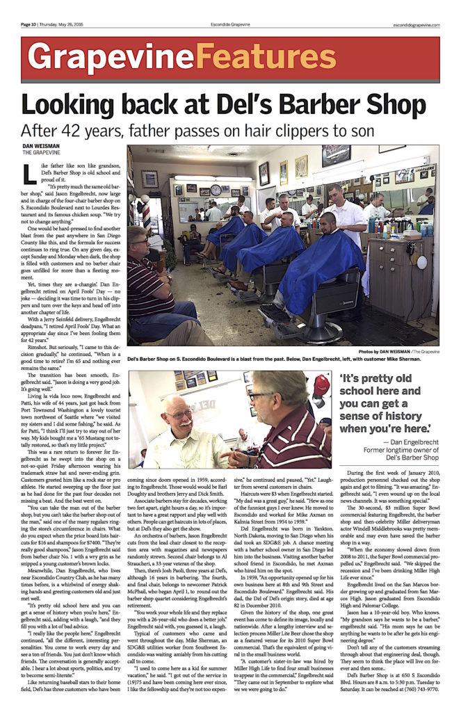 May 26 PAGE 10