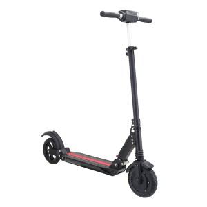 elektro scooter archive e scooter shop modernste. Black Bedroom Furniture Sets. Home Design Ideas