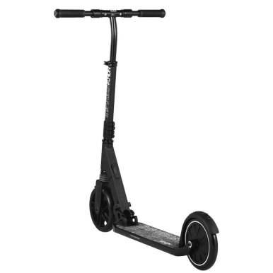#LNDN - wunderschöner E Scooter