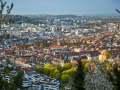 E Scooter kaufen Stuttgart
