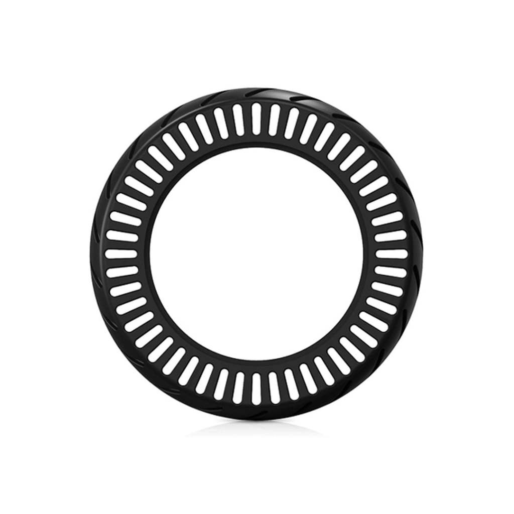 Unagi E Scooter Reifen