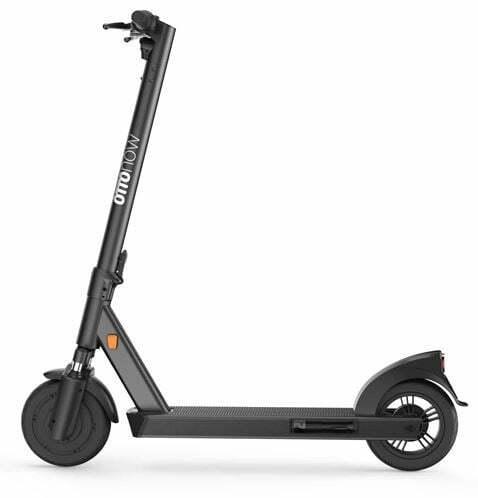 escooter.blog