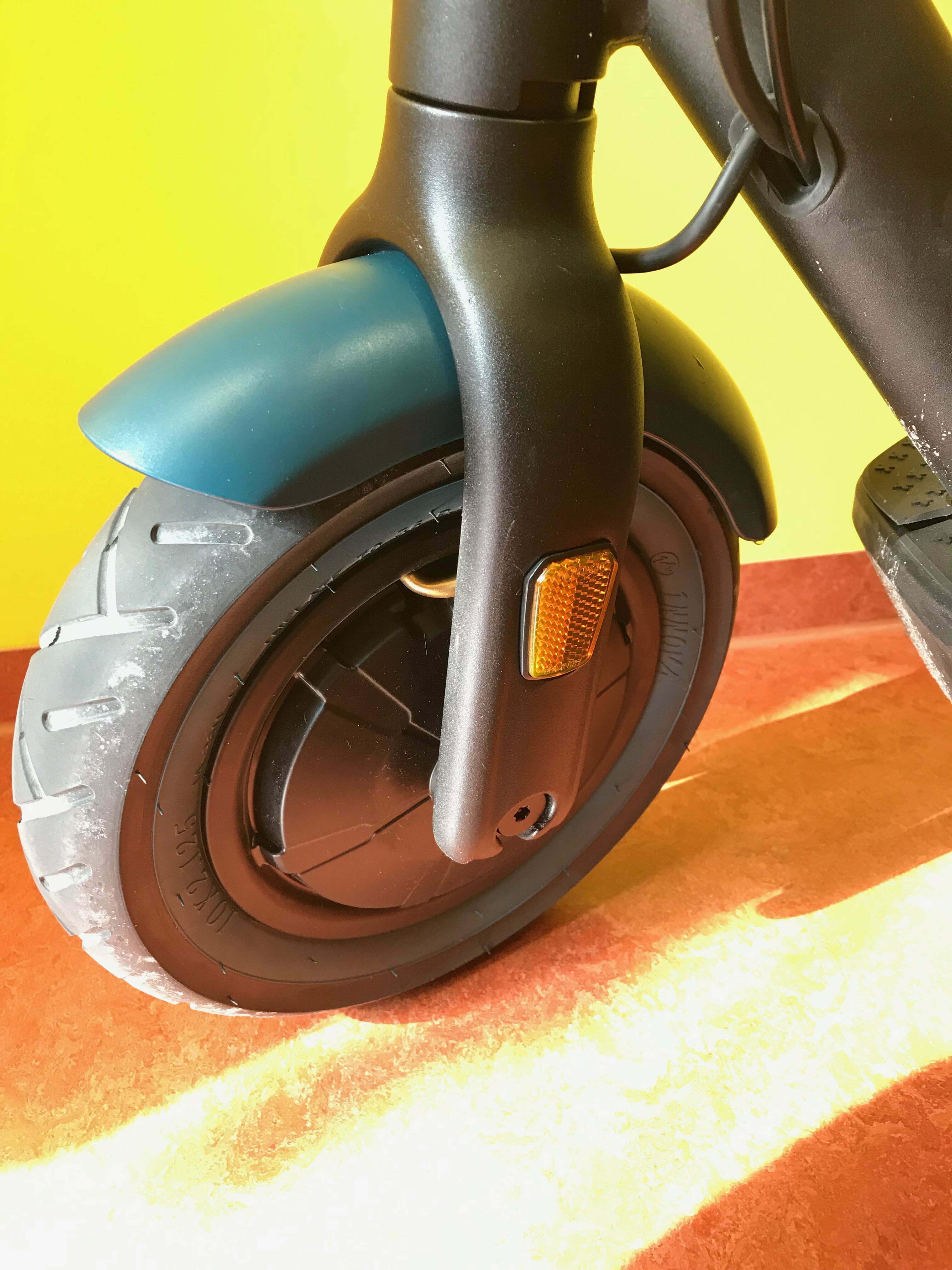 IMG_4566 | E Scooter Blog