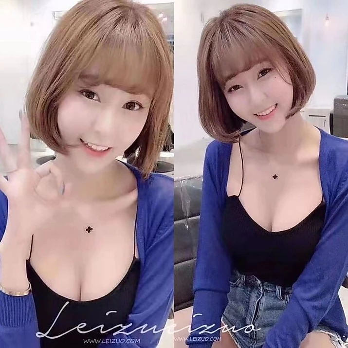 Ipoh Escort Girl – Ai Mi – China