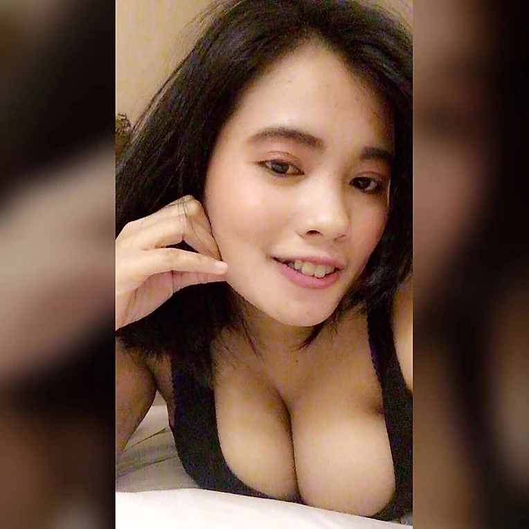 Kuantan Escort Girl – Fika – Local